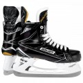 Bauer Supreme S190 Senior Ice Hockey Skates