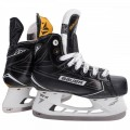 Bauer Supreme S180 Junior Ice Hockey Skates
