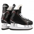 Graf PeakSpeed PK4400 Junior Ice Hockey Skates