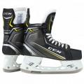 CCM Tacks 9080 Junior Ice Hockey Skates