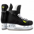 Graf G755 Pro Senior Ice Hockey Skates