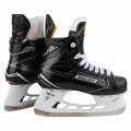 Bauer Supreme S190 Junior Ice Hockey Skates