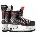 CCM Jetspeed FT2 Senior Ice Hockey Skates
