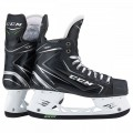 CCM Ribcor 70K Junior Ice Hockey Skates