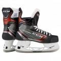 CCM Jetspeed FT460 Senior Ice Hockey Skates
