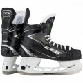 CCM RibCor 78K Senior Ice Hockey Skates