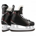 Graf PeakSpeed PK7700 Senior Ice Hockey Skates
