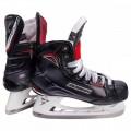 Bauer Vapor X800 Junior Ice Hockey Skates - '17 Mode