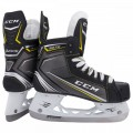 CCM Tacks 9070 Junior Ice Hockey Skates