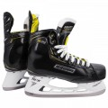 Bauer Supreme S29 Junior Ice Hockey Skates