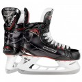 Bauer Vapor X900 Senior Ice Hockey Skates - '17 Model