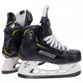 Bauer Supreme 2S Pro Junior Ice Hockey Skates