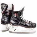 Bauer Vapor X900 Junior Ice Hockey Skates - '17 Model