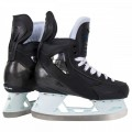 True Stock Junior Ice Hockey Skates