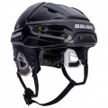 Bauer Re-Akt 95 Hockey Helmet