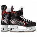 CCM Jetspeed FT490 Junior Ice Hockey Skates