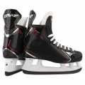 Graf PeakSpeed PK4400 Senior Ice Hockey Skates