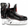 Bauer Vapor X600 Senior Ice Hockey Skates - '17 Model