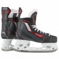 CCM JetSpeed 280 Senior Ice Hockey Skates