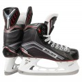 Bauer Vapor X700 Junior Ice Hockey Skates
