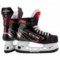 CCM Jetspeed FT2 Junior Ice Hockey Skates