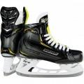 Bauer Supreme S27 Senior Ice Hockey Skates