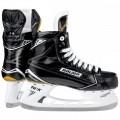 Bauer Supreme S180 Senior Ice Hockey Skates