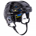 True Dynamic 9 Hockey Helmet