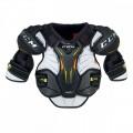 CCM Super Tacks AS1 Senior Hockey Shoulder Pads