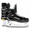 Bauer Supreme 1S Senior Ice Hockey Skates