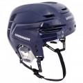 Warrior Alpha One Hockey Helmet