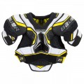 Bauer Supreme 2S Pro Senior Hockey Shoulder Pads