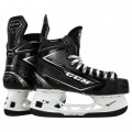 CCM RibCor 80K Junior Ice Hockey Skates