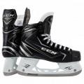 CCM Ribcor 68K Senior Ice Hockey Skates