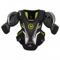 Warrior Alpha DX Pro Junior Hockey Shoulder Pads