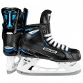 Bauer Nexus N2700 Senior Ice Hockey Skates