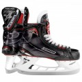 Bauer Vapor 1X Senior Ice Hockey Skates - '17 Model