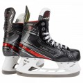 Bauer Vapor X2.9 Junior Ice Hockey Skates