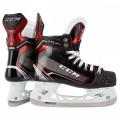 CCM Jetspeed FT1 Junior Ice Hockey Skates