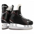 Graf PeakSpeed PK3300 Junior Ice Hockey Skates