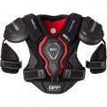 Sher-Wood Rekker M90 Senior Hockey Shoulder Pads