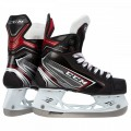 CCM Jetspeed FT460 Junior Ice Hockey Skates