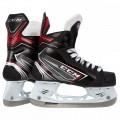 CCM Jetspeed FT460 Junior Ice Hockey Skates
