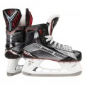 Bauer Vapor X900 Junior Ice Hockey Skates