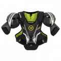 Warrior Alpha DX Pro Senior Hockey Shoulder Pads