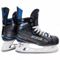 Bauer Nexus N2900 Junior Ice Hockey Skates
