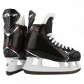 Graf PeakSpeed PK7700 Junior Ice Hockey Skates